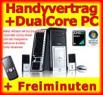 Handy Bundles PC