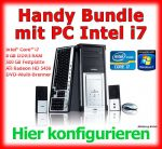 Handy Bundle PC
