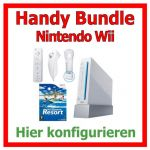Handy Bundles Wii