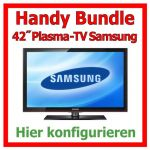Handy Bundle TV